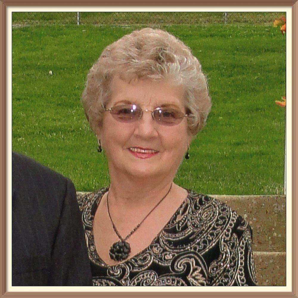 Barbara Gregg.jpg