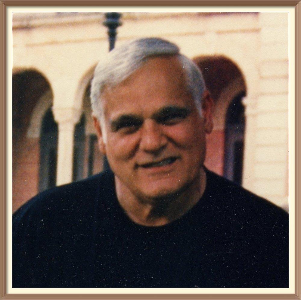 Carmine Molinaro Sr..jpg