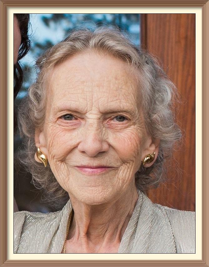 Marjorie P. O'Leary.jpg