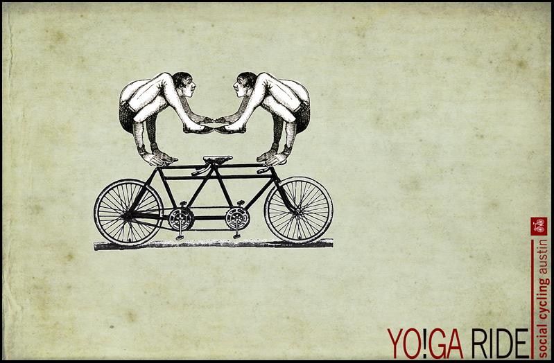 yogaride.jpg