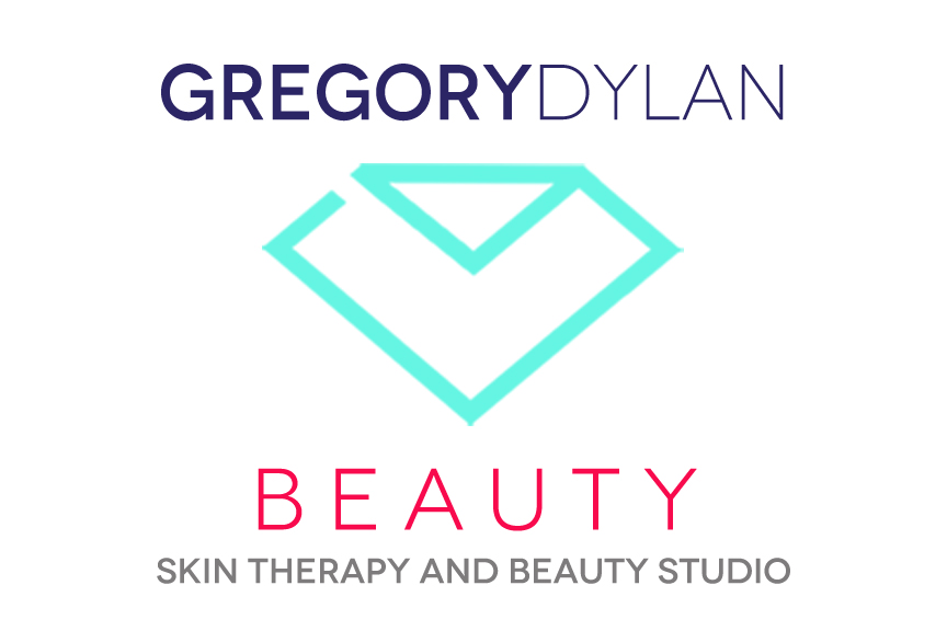 Gregory-Dylan-skincare-beauty-west-hollywood-private