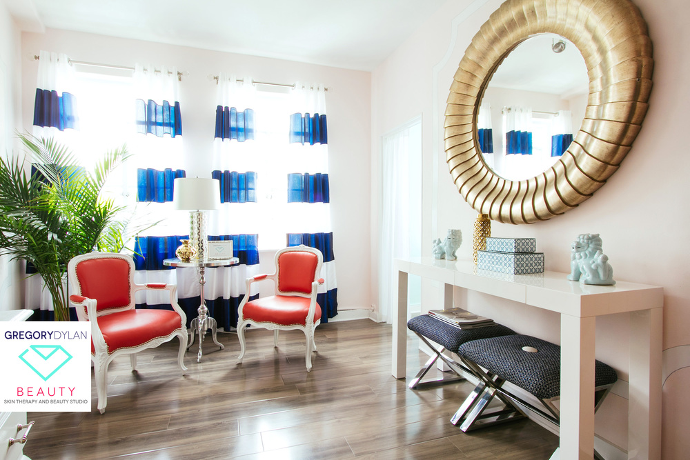 beauty-expert-skin-care-los-angeles