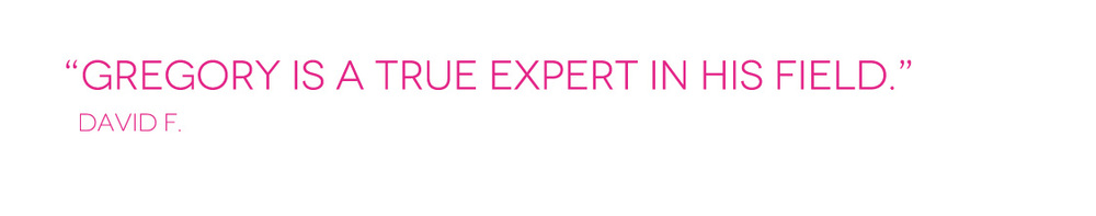expert-skincare-west-hollywood-luxury