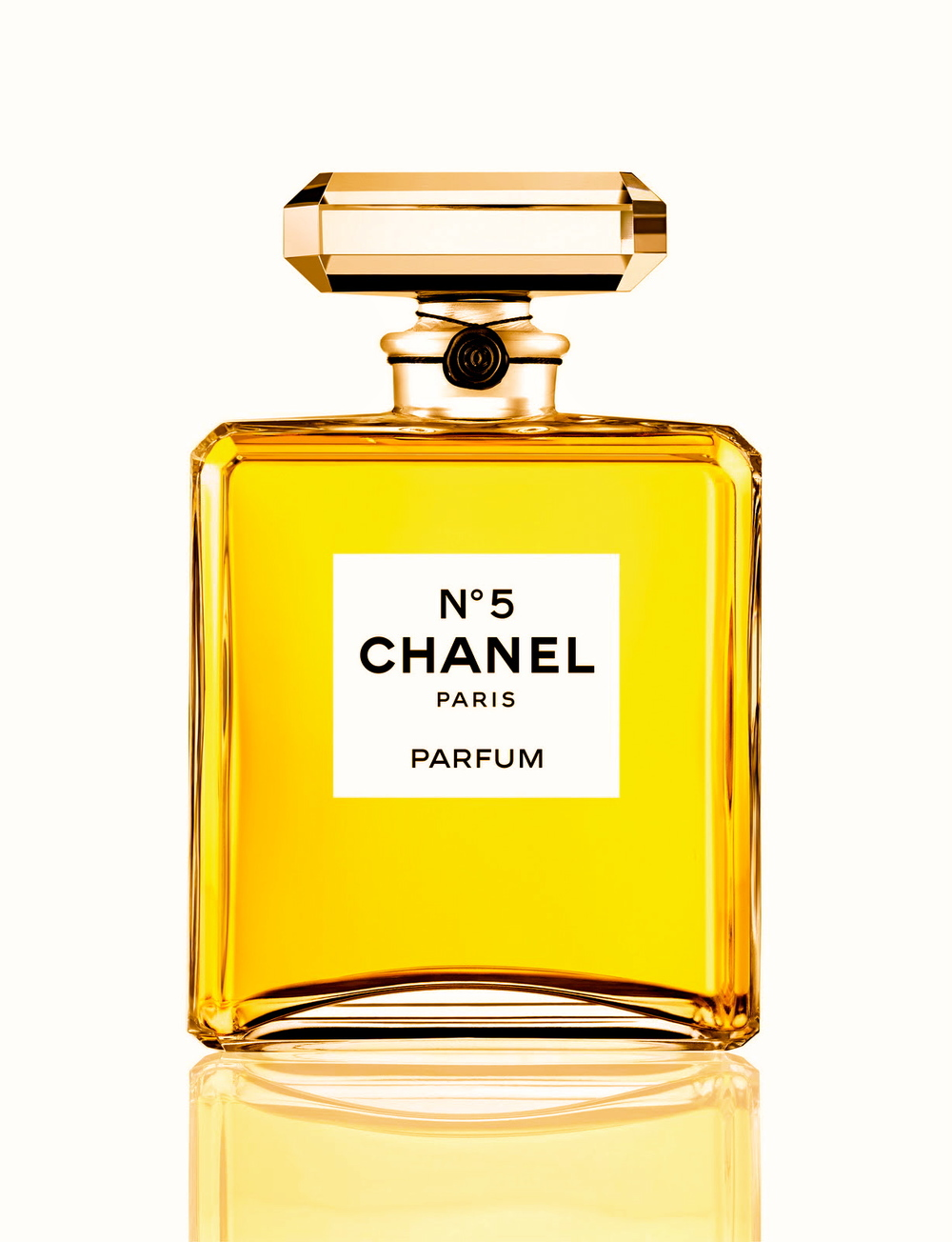Chanel-No.5-beauty news-gregory dylan beauty-boy meets beauty