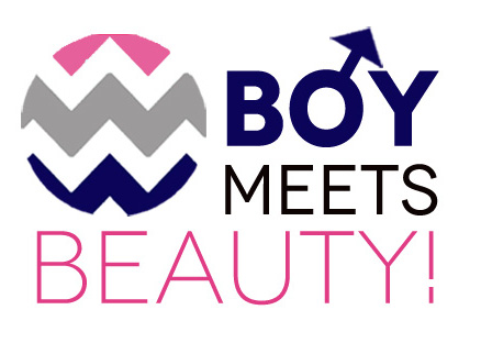 gregory dylan-beauty expert-esthetician-facialist-west hollywood-boy-meets-beauty