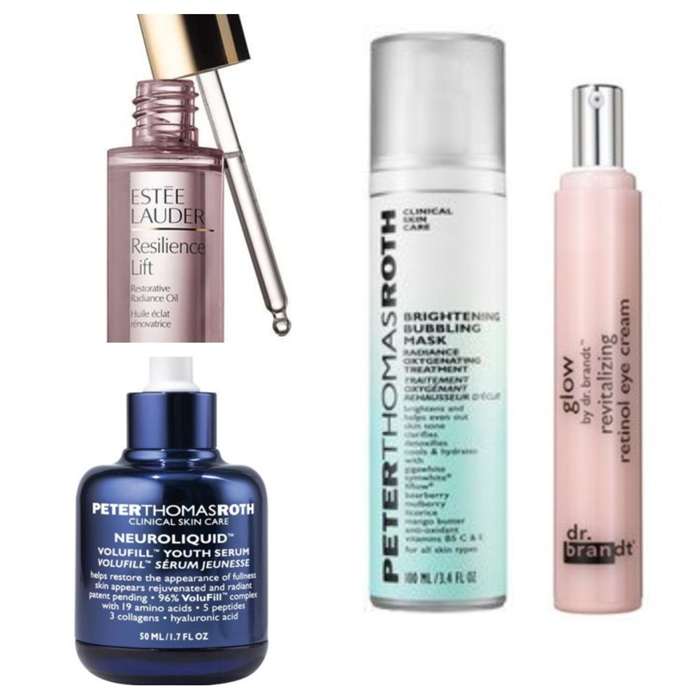 skin - care - wish - list - Gregory - Dylan
