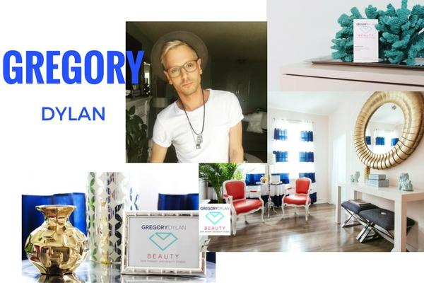 GREGORY-DYLAN-FINAL.jpg