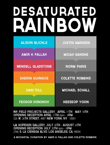 Desaturated Rainbow Flyer.jpg