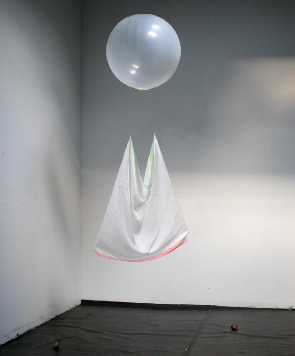 Alison Kudlow