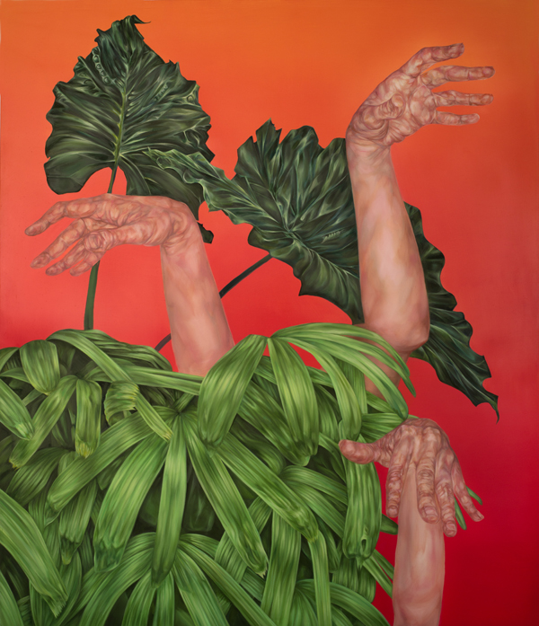 Hands and Plants-small.jpg