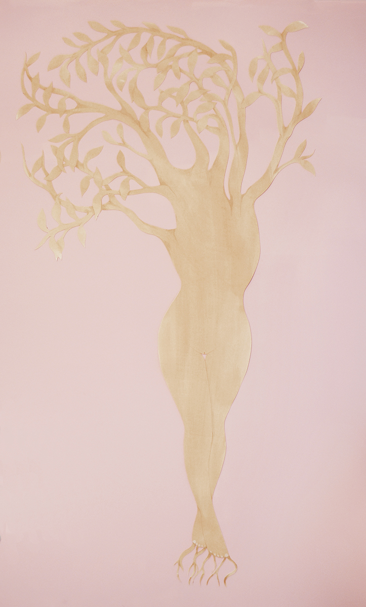 Hiba_Schahbaz_Bermini_tree.jpg