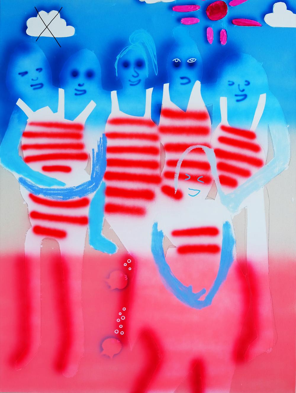 Emilie_Stark_Menning_AMERICAN_POPSICLE_web.jpg