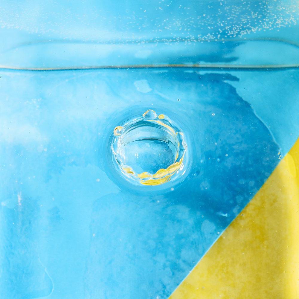 Blue Yellow Bowl.jpg