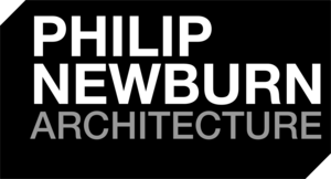 PHILIP NEWBURN ARCHITECTURE