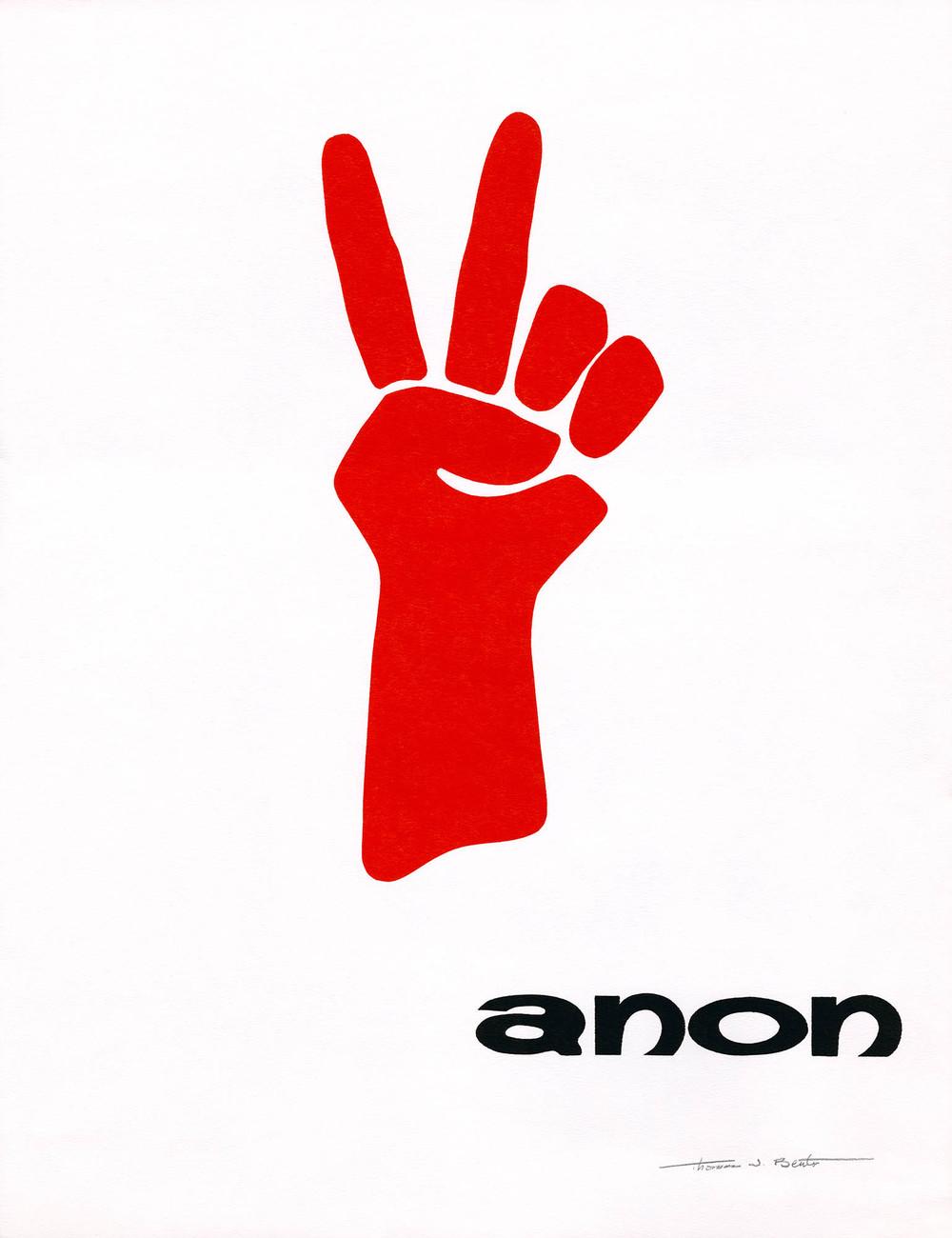 Benton - Anon.jpg