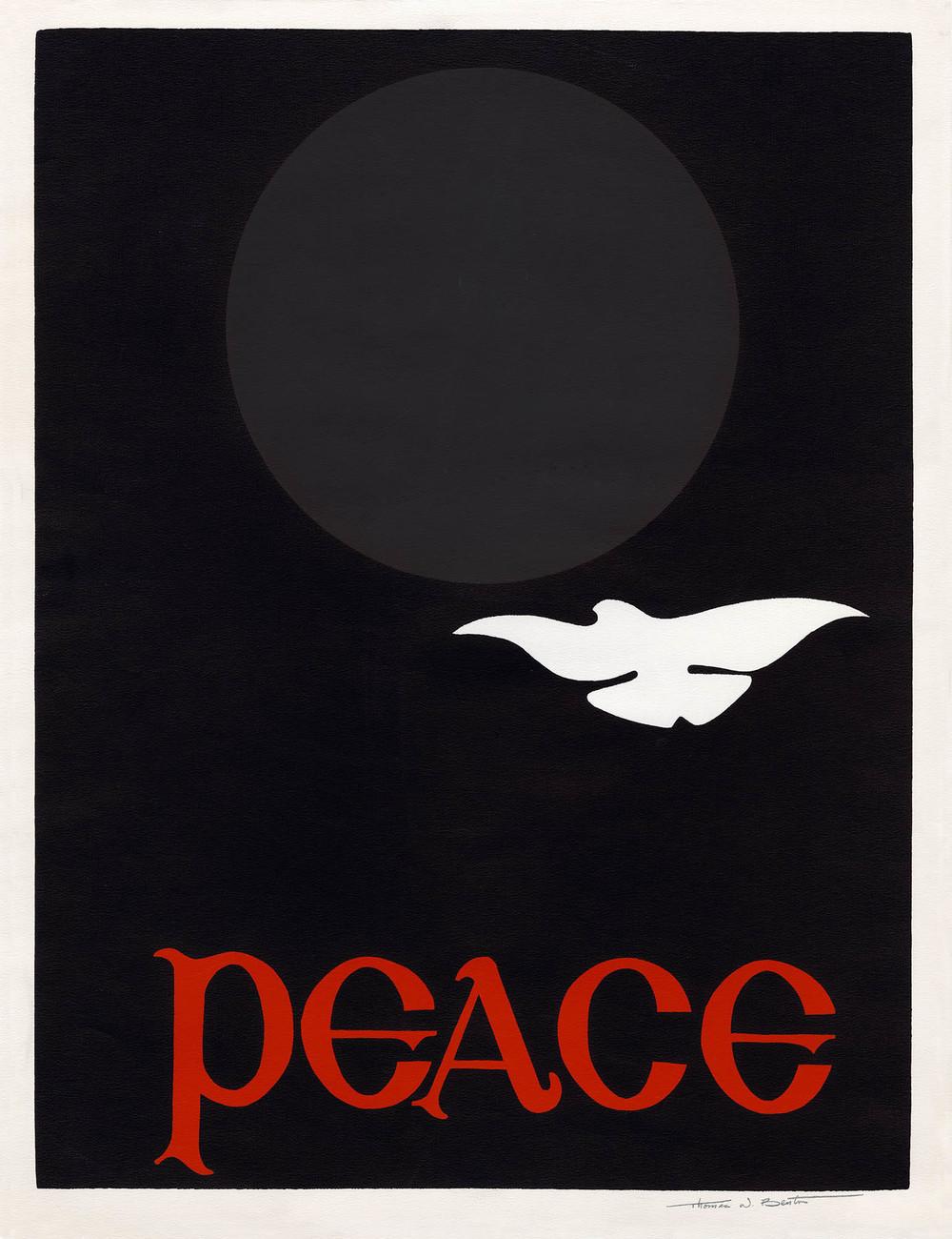 Benton - Peace.jpg