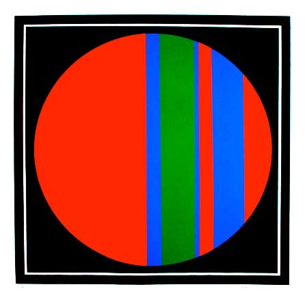 square23.jpg