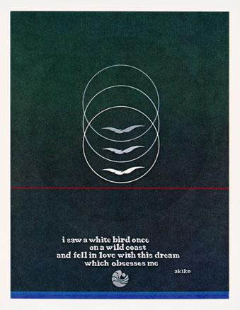 poetry53.jpg