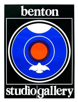 benton11.jpg