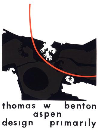benton9.jpg