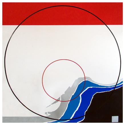 circle0.jpg