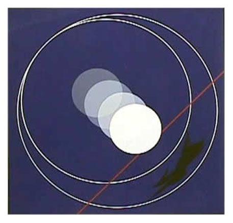 circle10.jpg