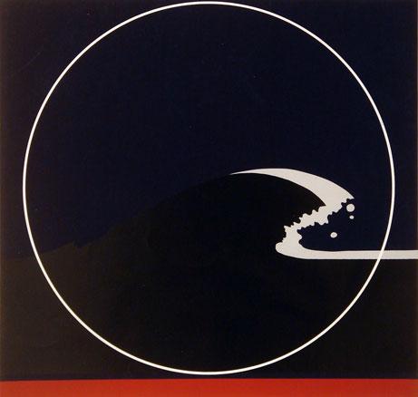 circle19.jpg