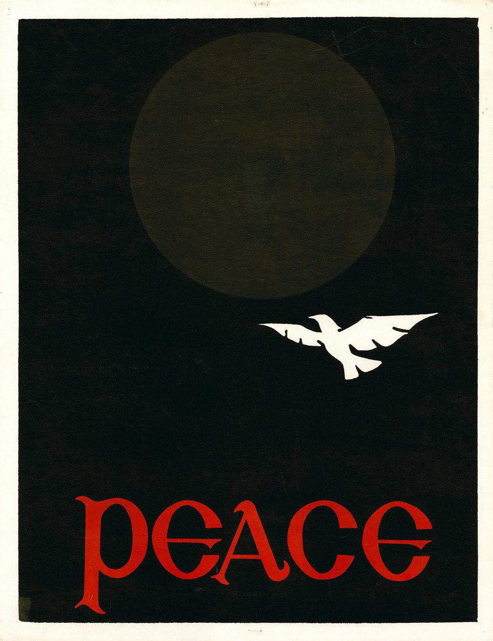Peace II Dark Sun.jpg