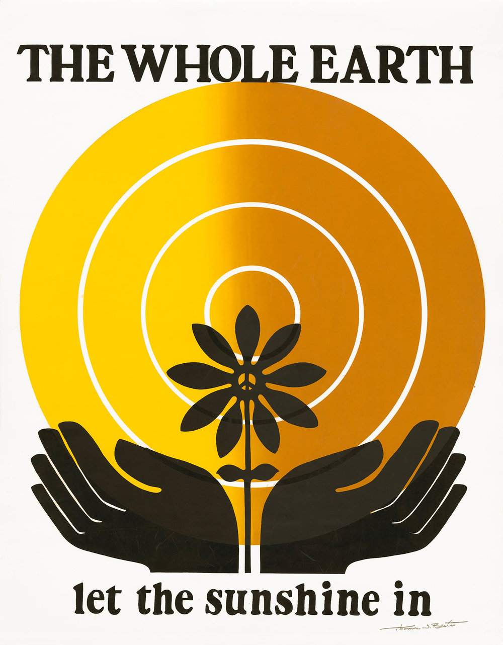 Whole Earth (1).jpg