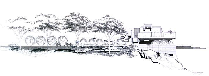 arch47.jpg