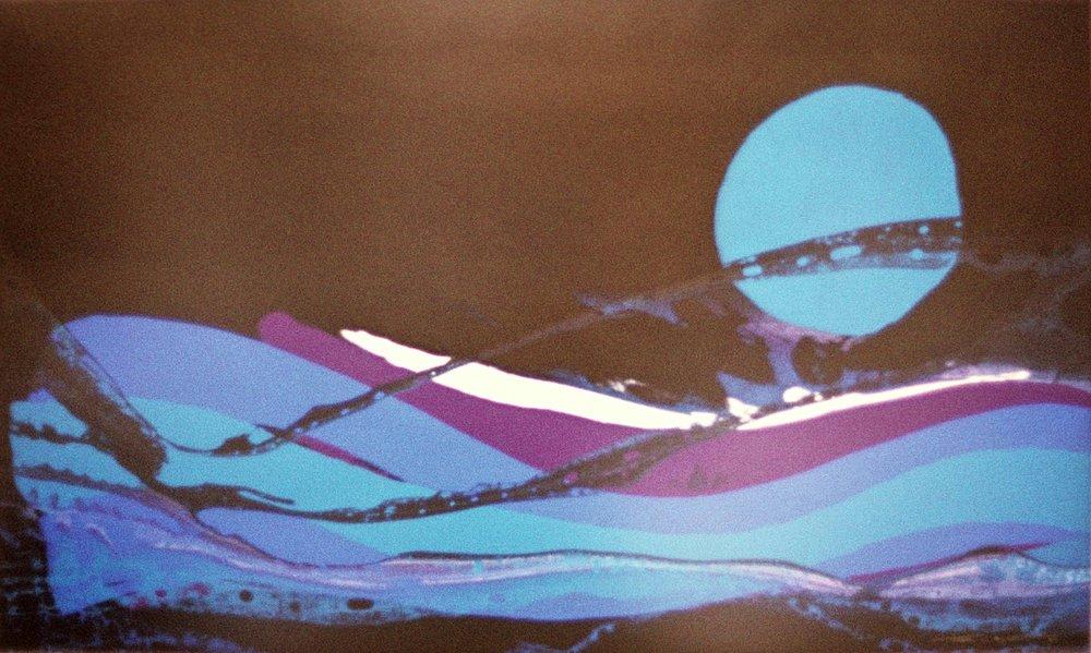 Benton-slide-032.jpg