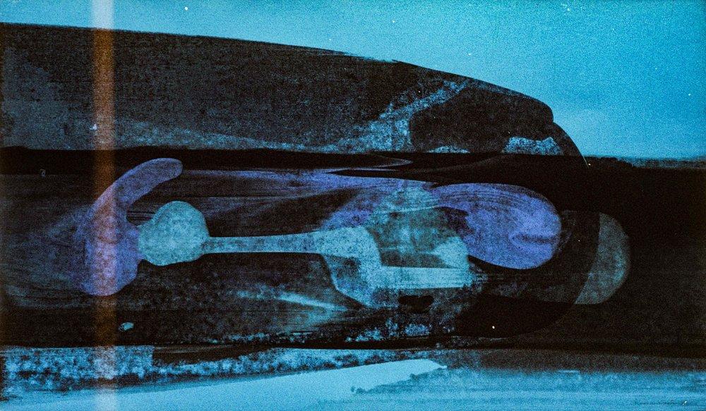 Benton-slide-043.jpg