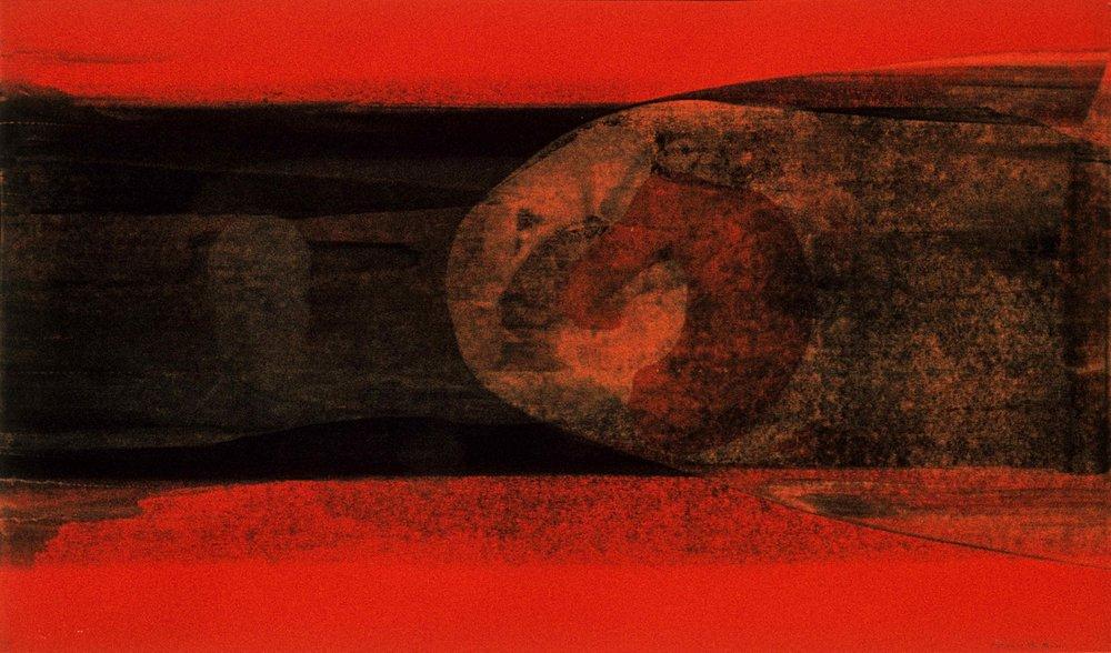 Benton-slide-077.jpg