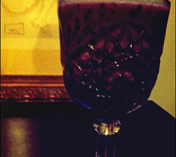 Vampiress Smoothie1.jpg