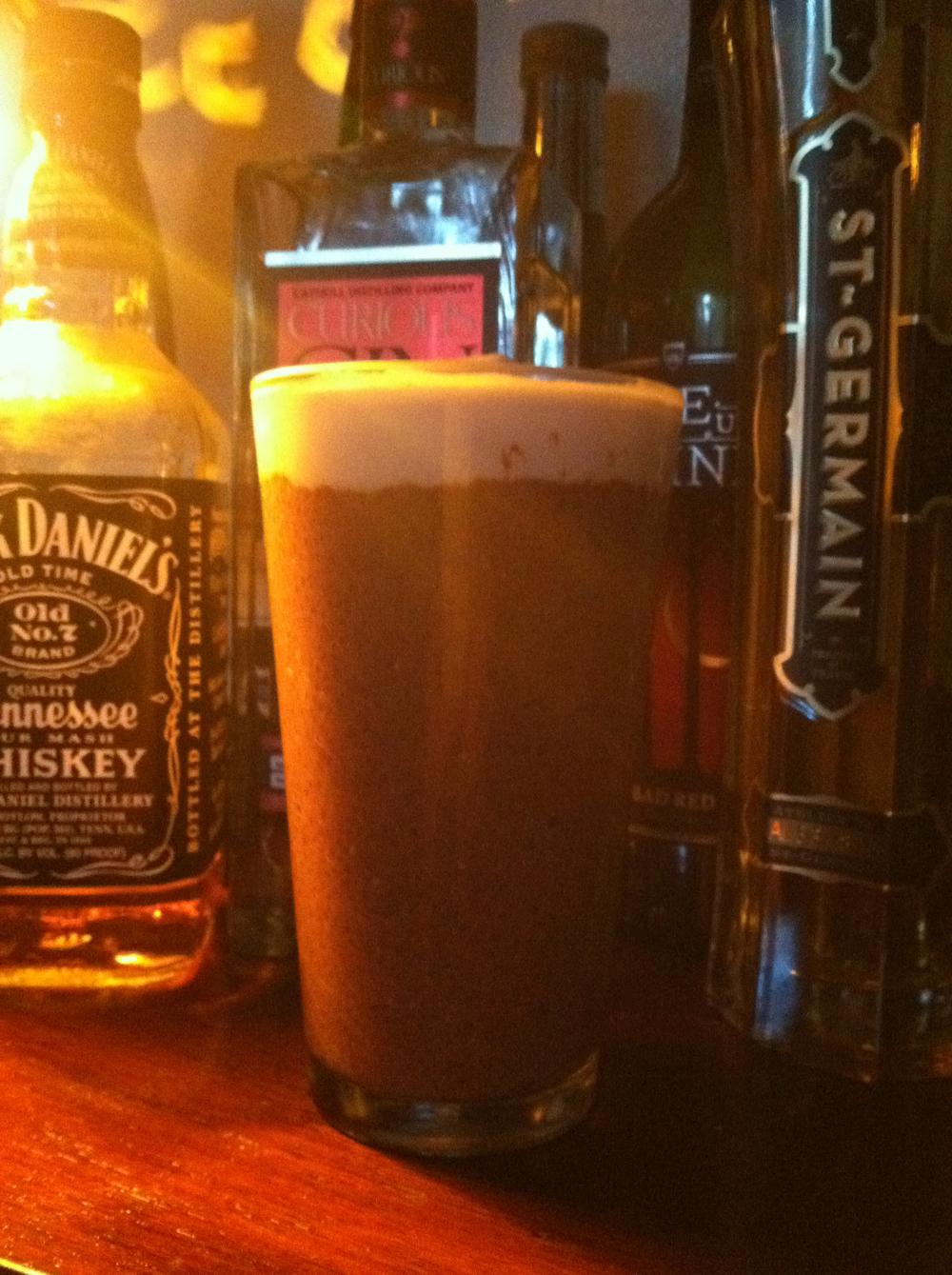 December Booze Up.jpg