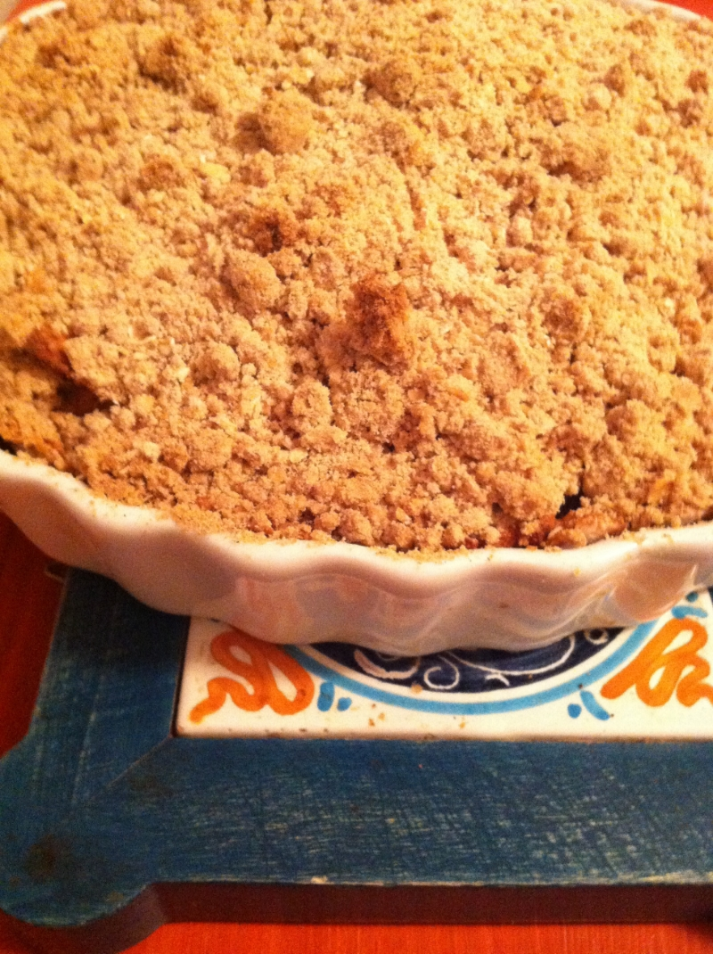 Chai Apple Crumb Pie.jpg