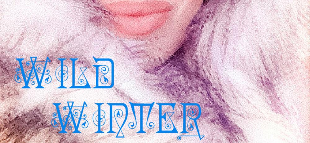 Winter Banner.jpg