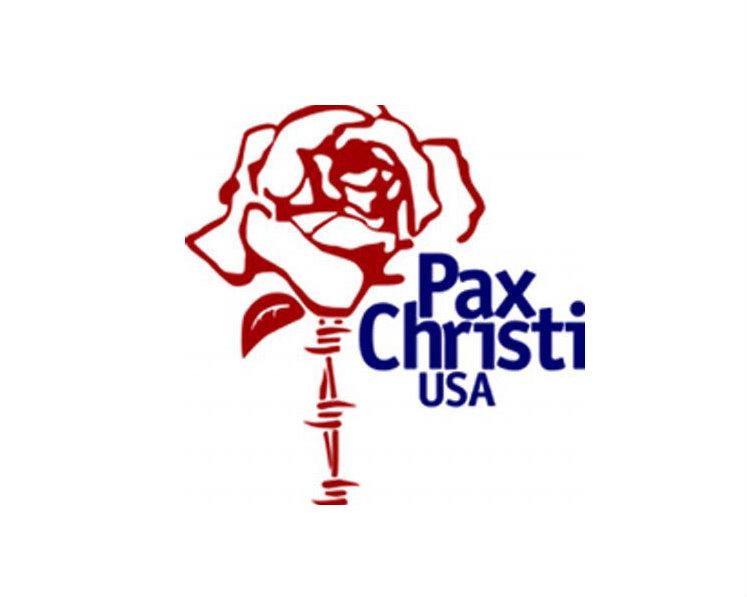PaxChristi_logo_small_400x400.jpg