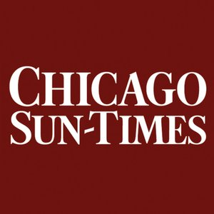 'God doesn't make illegal human beings' - Chicago Sun-Times
