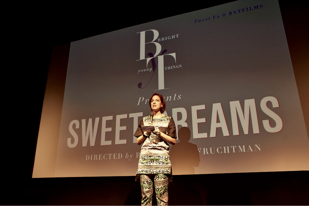 sweetdreams_171.jpg