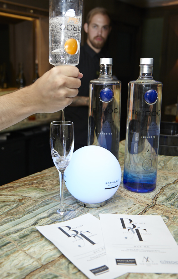 Ciroc Cocktails.jpg