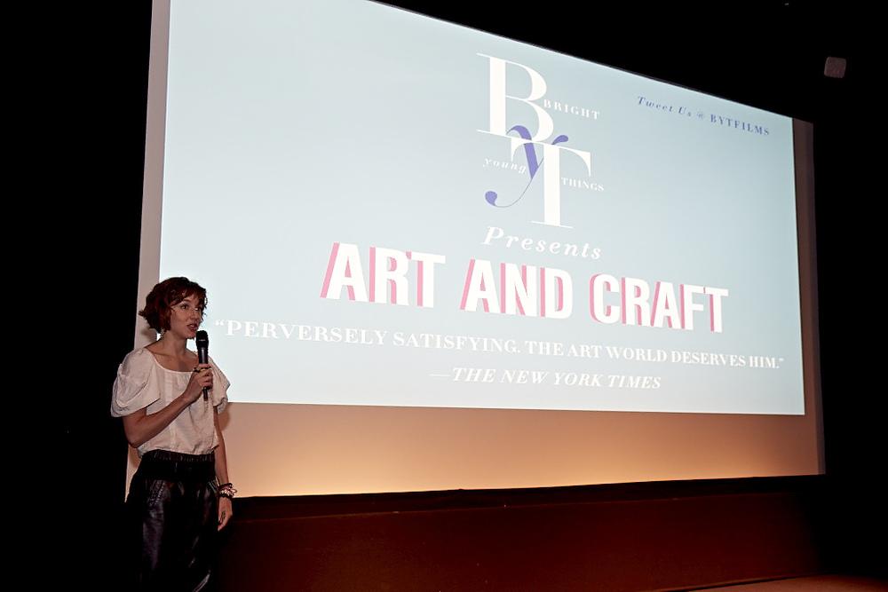 arts&crafts_096.jpg