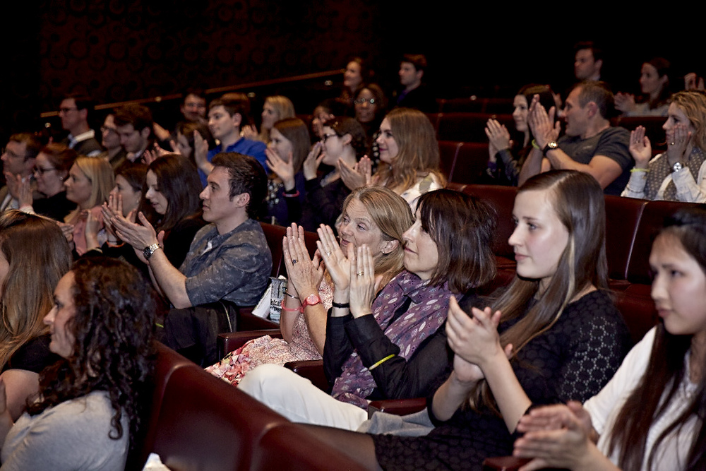 guests at the screening.JPG