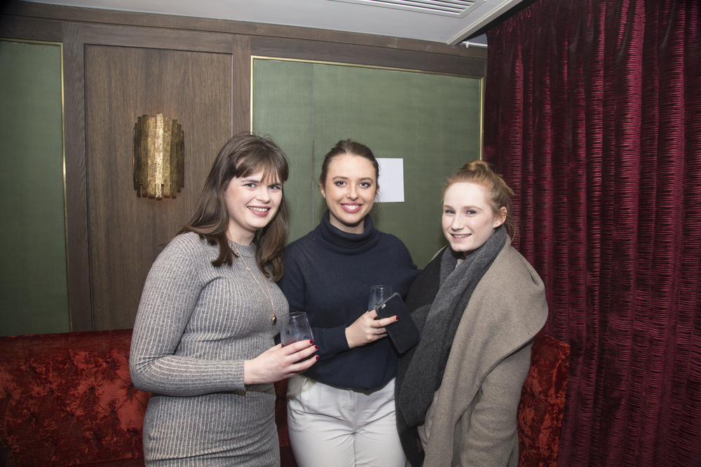 Charlotte, Francesca Morris and Olivia Hann.jpg