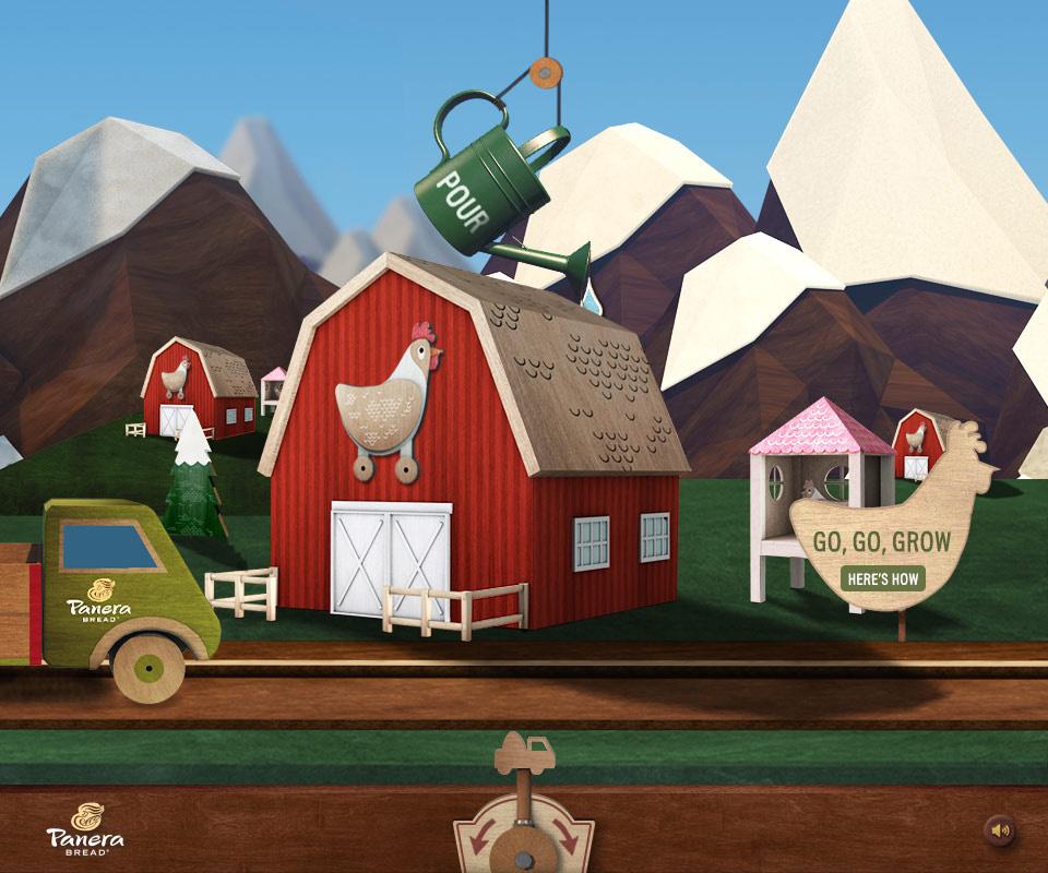 Grow-A-Farm_3.jpg