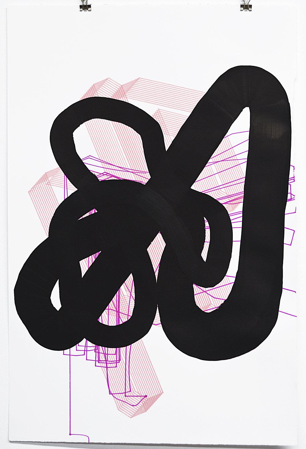 Loop #3.jpg