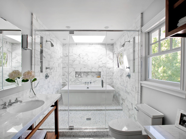 Original_Bathroom-Tile-Kriste-Michelini-White-Contemporary_s4x3_lg.jpg