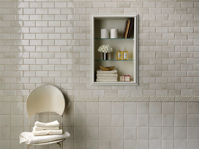 traditional-bathroom-tile.jpg