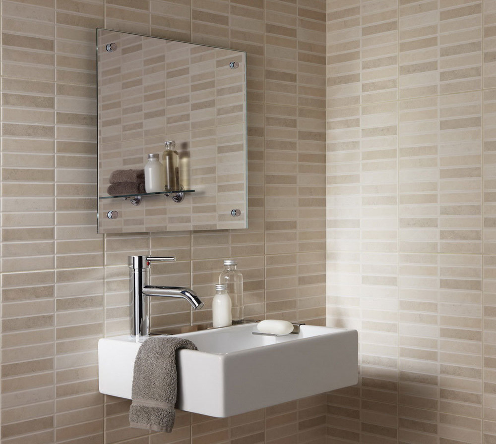 bathroom-mosaic-tile-ideas.jpg