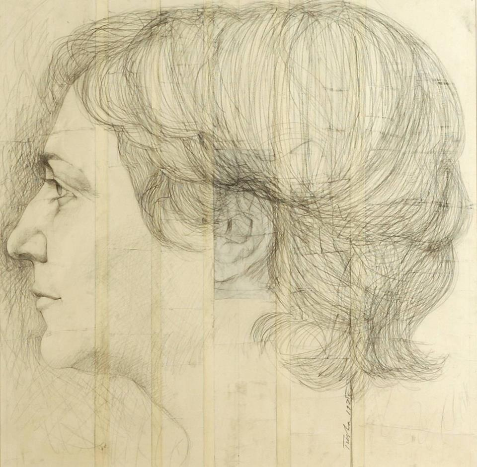 Miriam Side.JPG